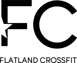 Flatland CrossFit